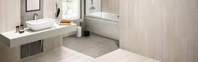 using tile in small bathroom designs marazzi usa