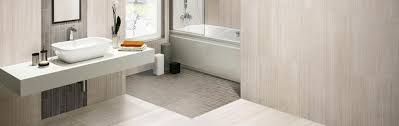 tiling small bathroom ideas using tile in small bathroom designs marazzi usa