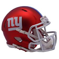 new york giants helmet giants football helmet ny giants mini