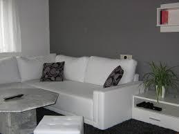 wohnzimmer in braunweigrau einrichten uncategorized wohnzimmer in braunweigrau einrichten ziakia