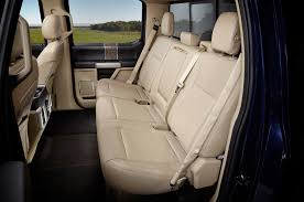 Ford F350 Truck Seat Covers - 2012 ford f250 seat covers velcromag