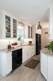 kitchen design st louis mo magnificent kitchen rsi and bath lake st louis mo reviews lindbergh