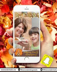 happy thanksgiving glitter birthday snapchat filter geofilter happy birthday party filter