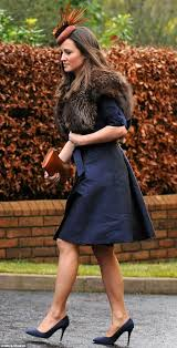 225 best everything pippa images on pinterest pippa middleton