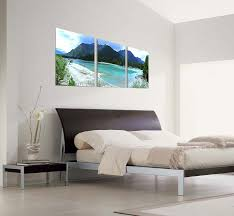 Bedroom Wall Art Sets 3 Piece Wall Art 3 Piece Canvas Print Dining Room Wall Decor