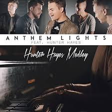 Best Of 2012 Mashup Anthem Lights Amazon Com Best Of 2013 Mash Up Anthem Lights Mp3 Downloads