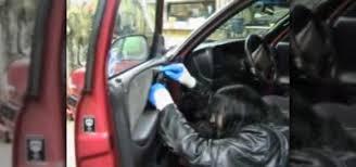 2001 dodge dakota window regulator how to fix the driver side window in a dodge dakota truck auto