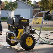 black friday pressure washer sale pressure washers costco