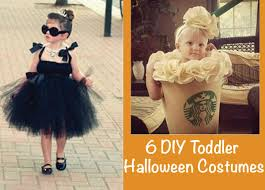 Toddler Halloween Costume Diy Toddler Halloween Costumes Healthy Pregnancy U0026 Parenting