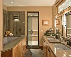single shower door houzz