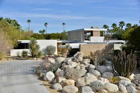 modernism week celebrates ten years in palm springs u2013 exciting