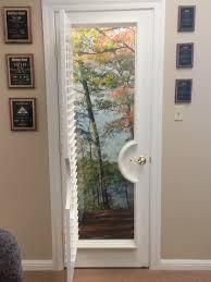 Patio Door Design Ideas Home Decor Patio Doors With Built In Blinds Best 25 Patio