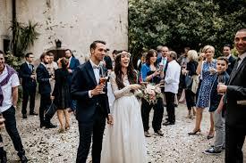 Wedding Photographer Wedding Photographer Italy South Tirol Fahlburg Prissian Bozen