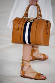 spring 2016 bags the best handbags from new york fashion week