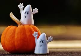 halloween decorations and your hvac jackson u0026 sons