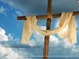 christian symbols wallpaper 9