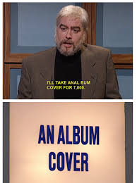 Snl Meme - 21 times snl s celebrity jeopardy was hilariously perfect snl