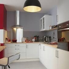 placard cuisine pas cher cuisine aménagée avec ilot inspirational placard cuisine pas cher