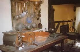 cuisine paysanne histoire du sundgau le dix huitième siècle