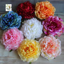 silk flowers wholesale artificial hydrangea flower on sales quality artificial