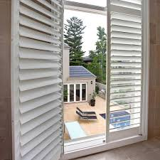 l shape blinds l shape blinds suppliers and manufacturers at