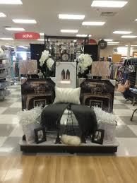 Home Decore Stores by Merchandising Display Home Decor Titled