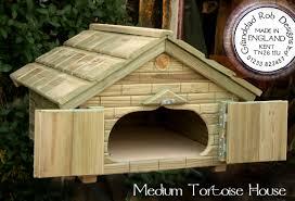 how to build a tortoise table medium tortoise house tortoisehmed tortoise houses by