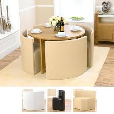 round dining table 4 chairs small dining room table and 4 chairs round dining table 4 chairs