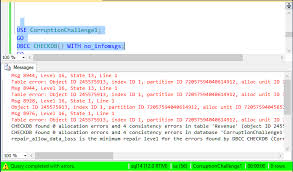 Delete From Table Sql Difference Between Truncate Table And Delete From