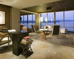 designer home office home office home office designing an office space at home home