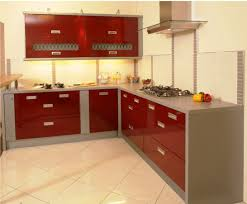 Home Kitchen Design Ideas Simple Kitchen Design Lovely Idea Buslineus Looking