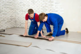 Laminate Floor Cost Estimator Cost Estimation And Analysis Aiden Engineering