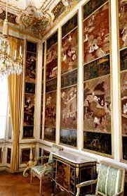3176 best my love architecture engineering u0026 interior design