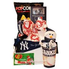 71 Best Gifts For New York Yankees Fans Images On Pinterest New
