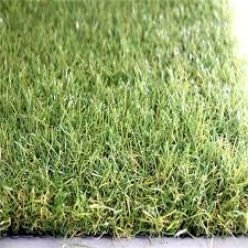 Green Turf Rug Best 25 Artificial Grass Rug Ideas On Pinterest Grass Rug Fake