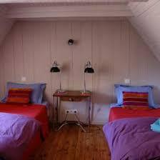 chambre hote conques location de vacances conques clévacances