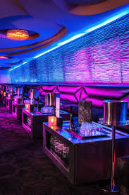 13 best borgata nightlife images on pinterest nightlife