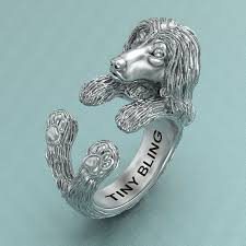 afghan hound fabric afghan hound breed jewelry cuddle wrap ring hound breeds afghan