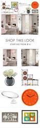 simplicity home decor simplicity