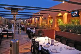 top rooftop restaurants in karachi karachi