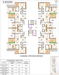 eaton centre floor plan residential projects in pune 2bhk flats 3bhk flats