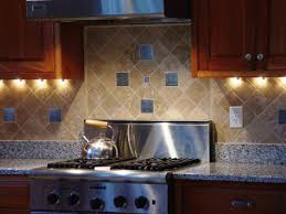 ideas for a country kitchen ideas for a tile backsplash best house design easy backsplash