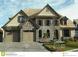 Bungalow House Plans At Eplans by Baby Nursery House Designs Canada House Designs Canada Bc New