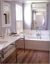 lavender bathroom ideas lavender bathrooms playmaxlgc