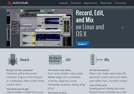 linuxaudiostudio let the penguins sound good