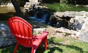 hotels near table rock lake travel deals coupons livingsocial