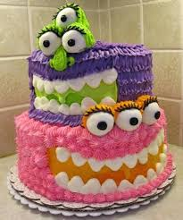 children s birthday cakes childrens birthday cake pictures amazing and easy kids cakes 6