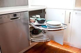 armoire en coin cuisine meuble coin cuisine bon coin meuble de cuisine occasion avec bon