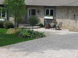 Landscaping Ideas For Front Yard by Front Yard U0026 Entryway Curb Appeal Ideas For Your Home Landscape