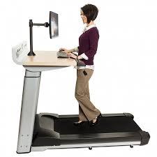 standing desk exercise equipment should you get a standing desk gadget magazine